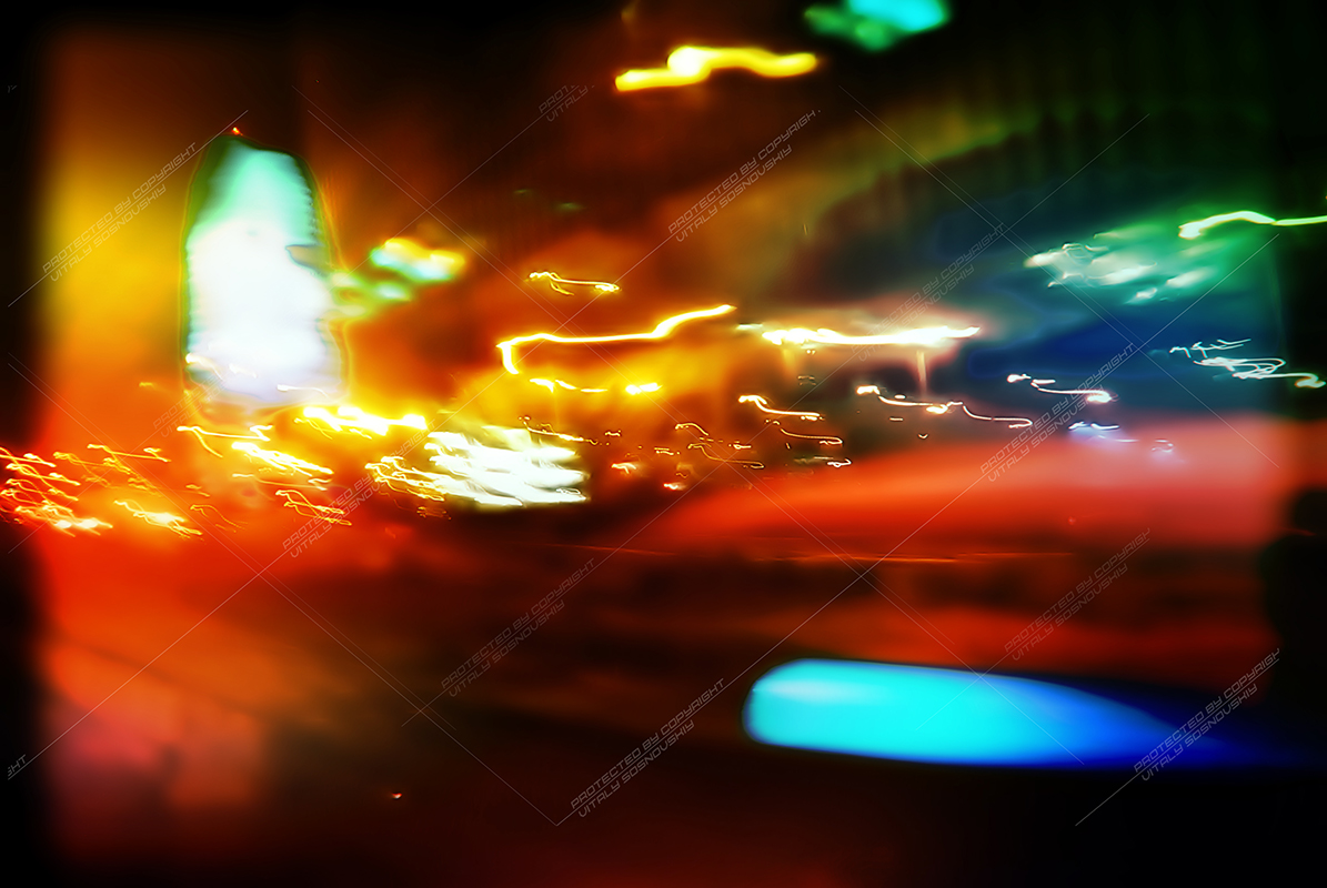 8 files abstract backgrounds from light streams example image 8