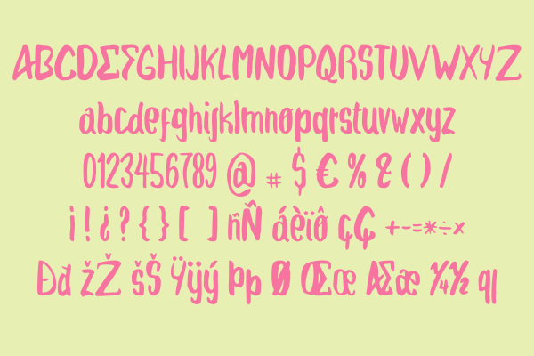 Molona example image 3