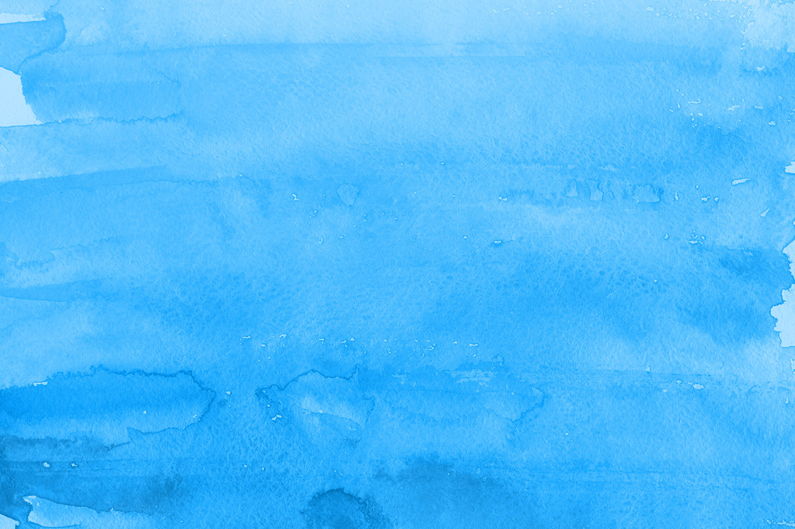 Frost Watercolor Backgrounds example image 5