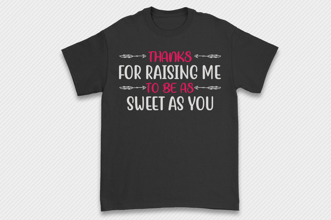 100 Mom Tshirt Design Mega Collection example image 16