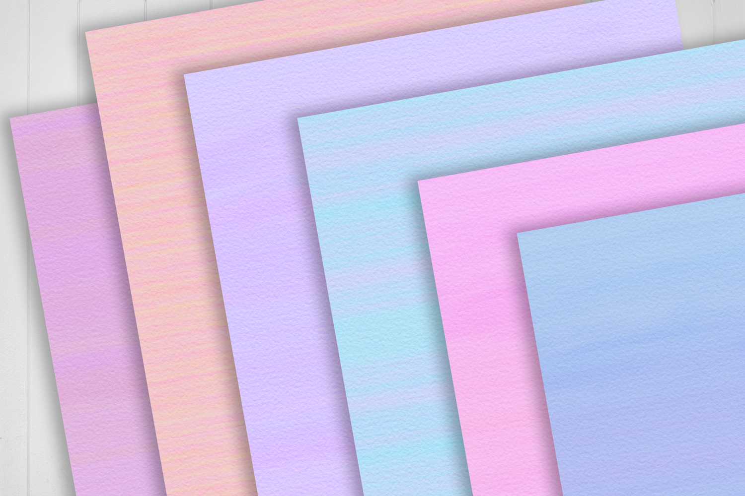 Pastel Backgrounds example image 2