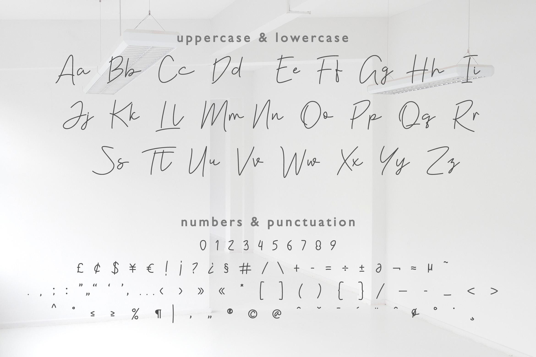Violia example image 16