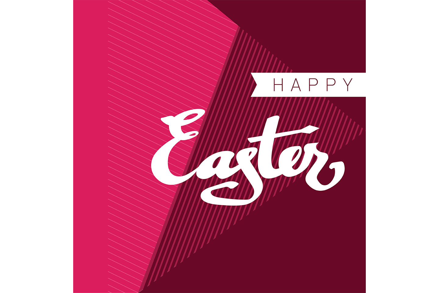 The Huge Easter Collection 45% OFF regular price example image 13
