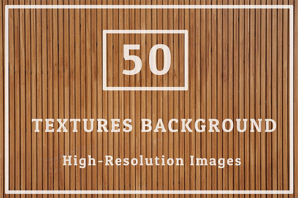 50 Texture Background Set 03 example image 1