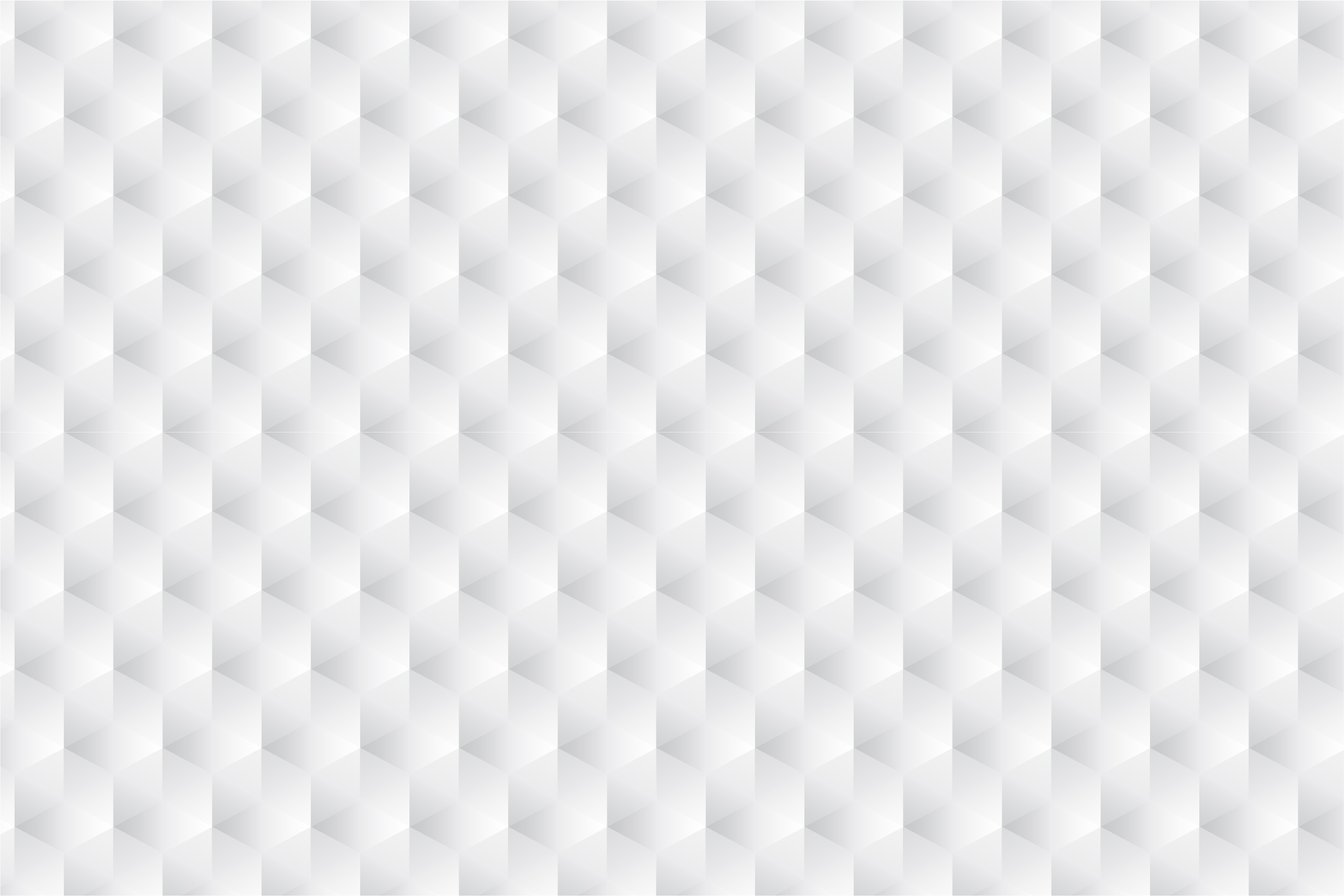White and gray seamless textures. example image 8