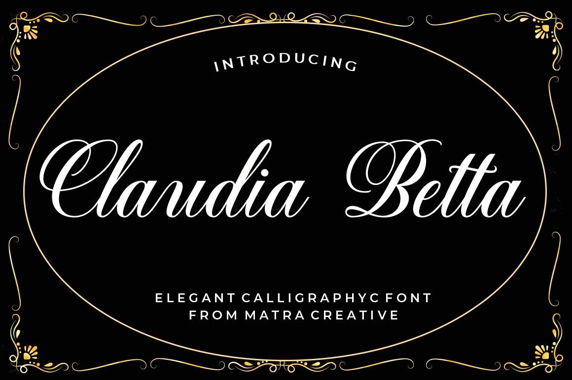 Mini Bundles Fonts example image 9
