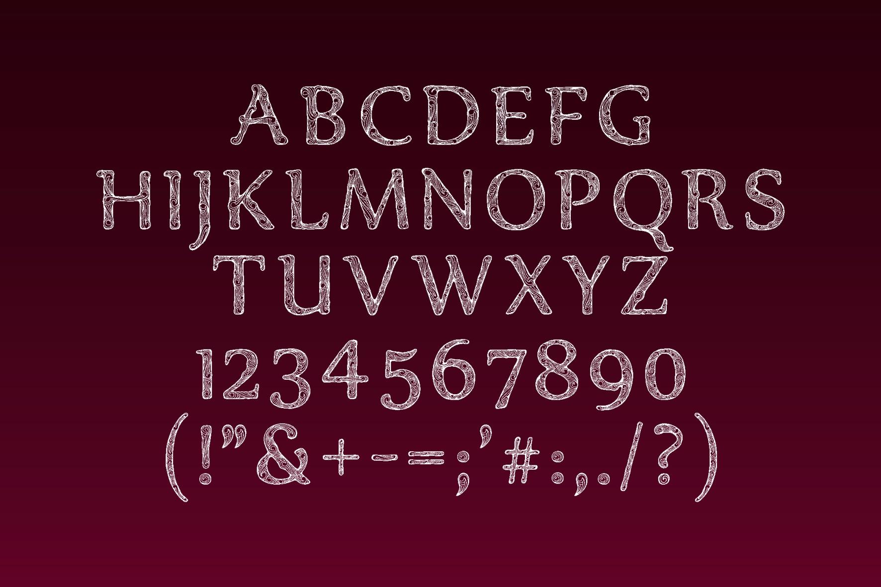 Denka example image 2