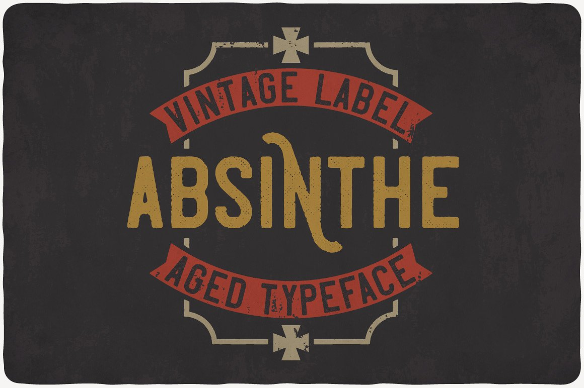 Absinthe example image 5