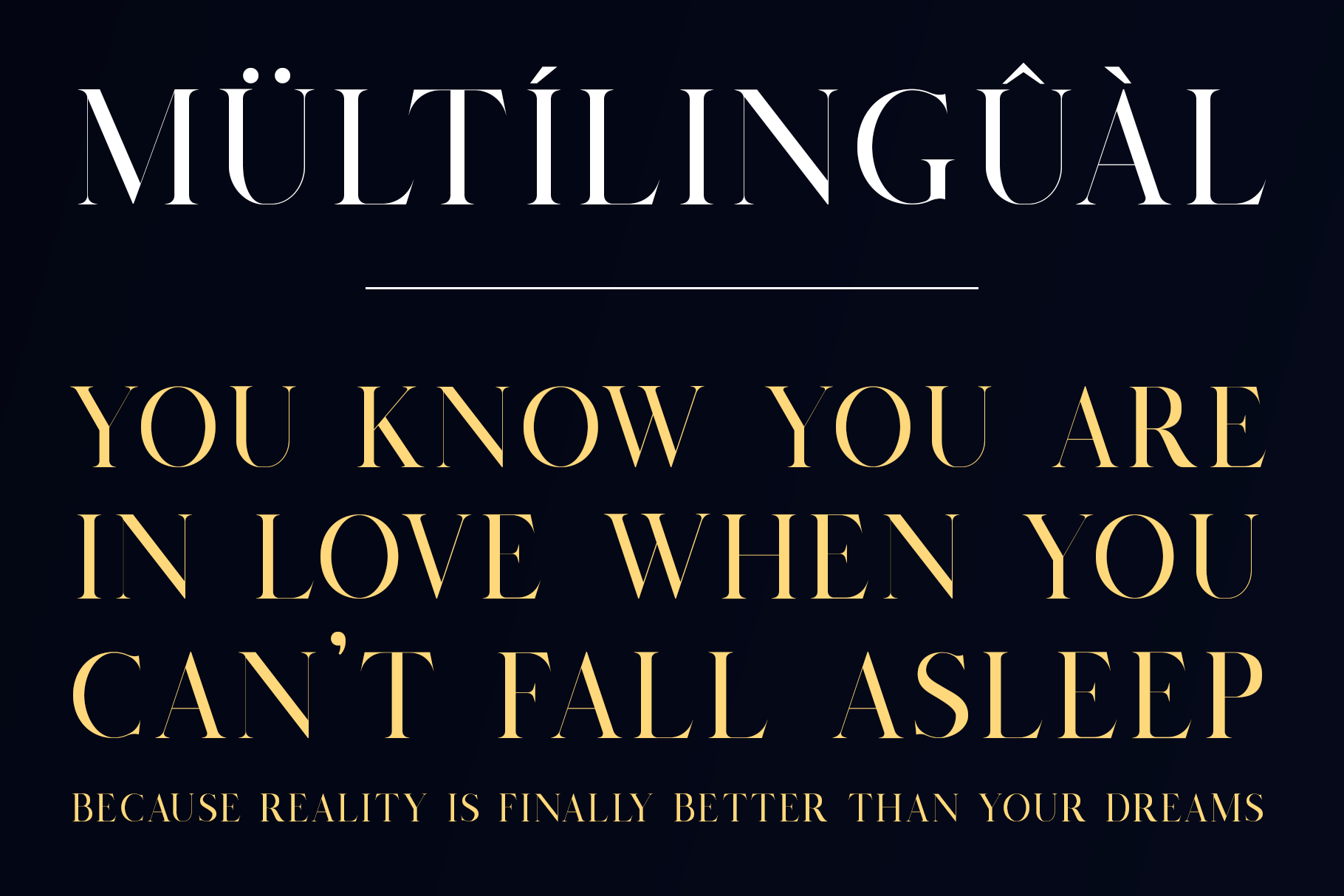 Salvalyn - Stylistic Serif Font example image 7