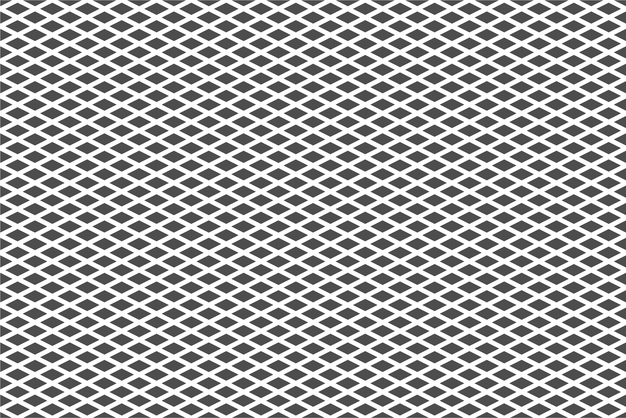 Seamless geometric patterns set. example image 9