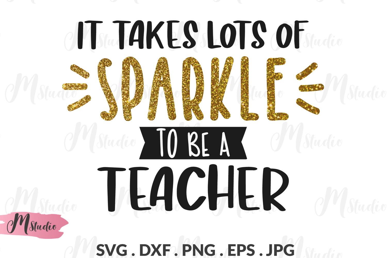 Quotes School Bundle Svg. example image 7