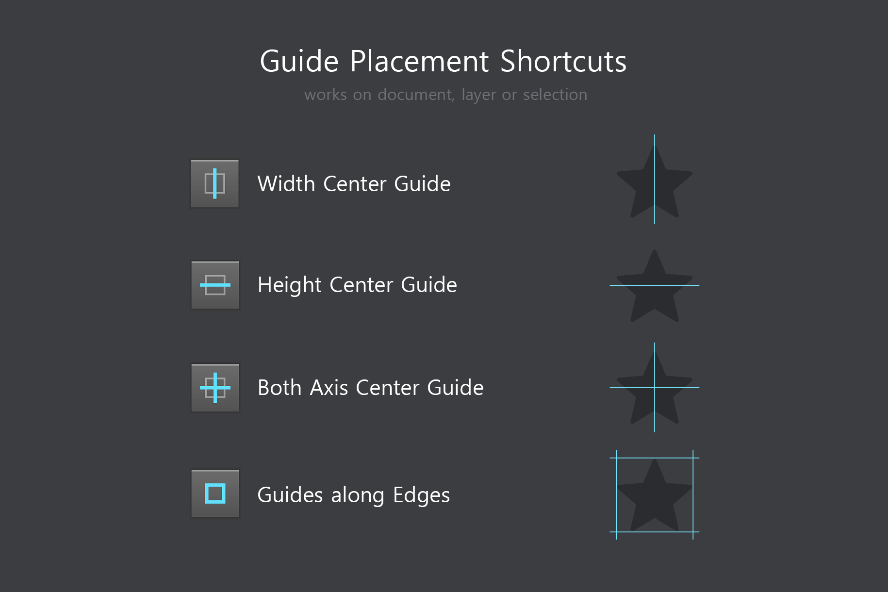 Better Grids - Layout Creation Kit example image 9