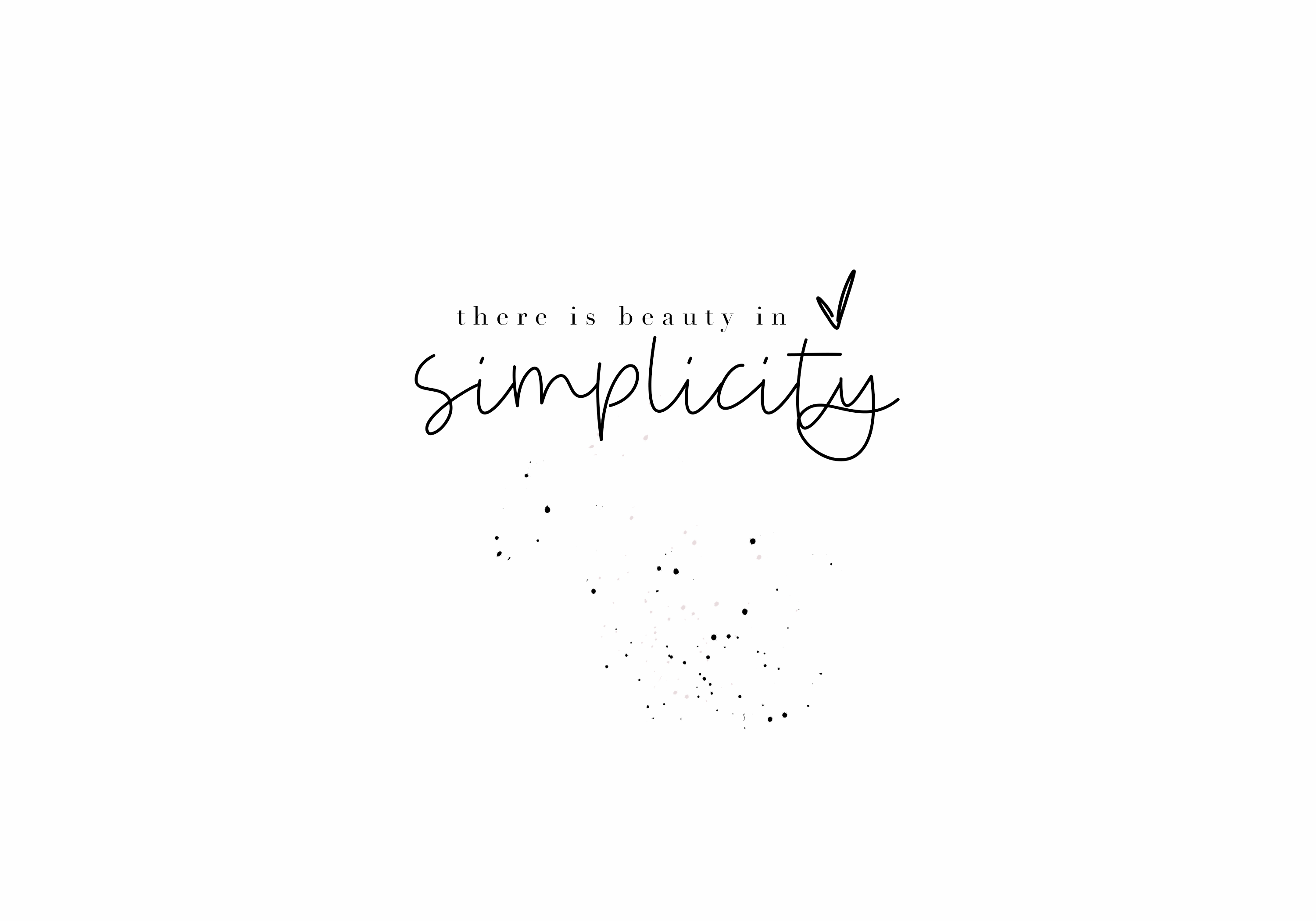 Absolutely - Handwritten Script Font example image 2