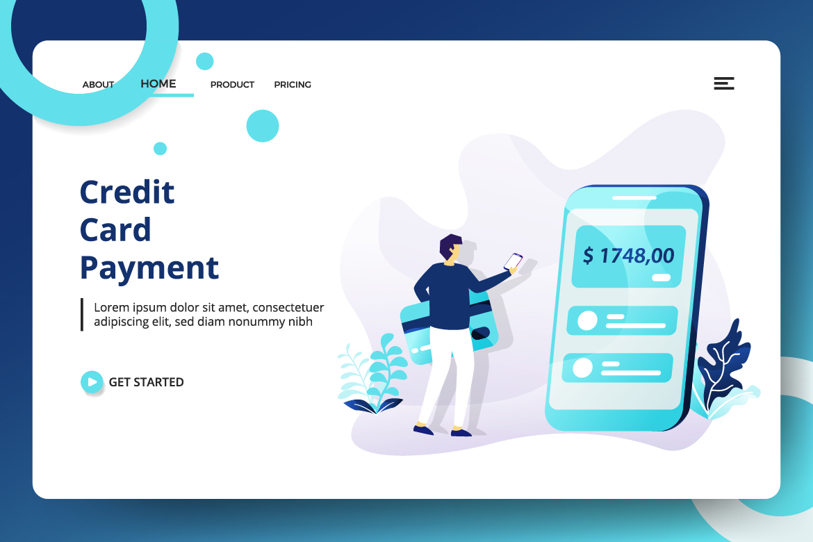 Credit And Loan example image 5