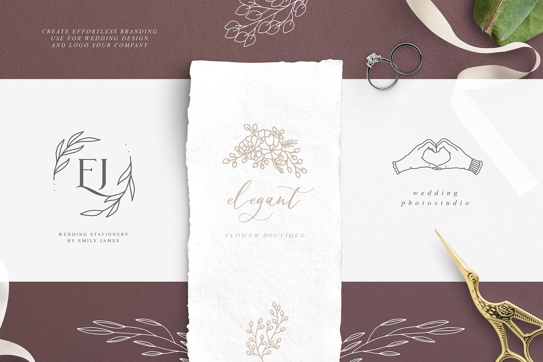 Wedding Map Creator example image 9