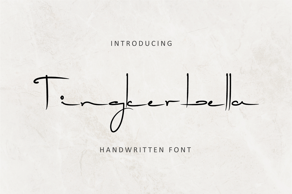 Tingkerbella example image 1