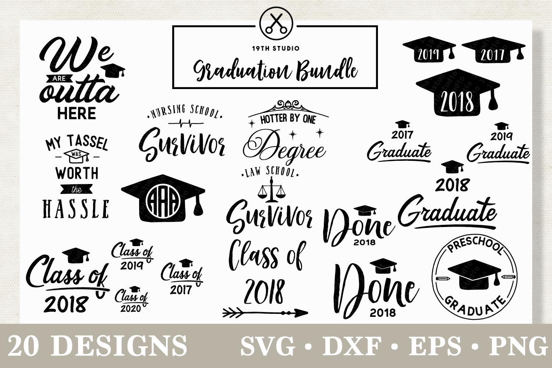SVG Bundle example image 17
