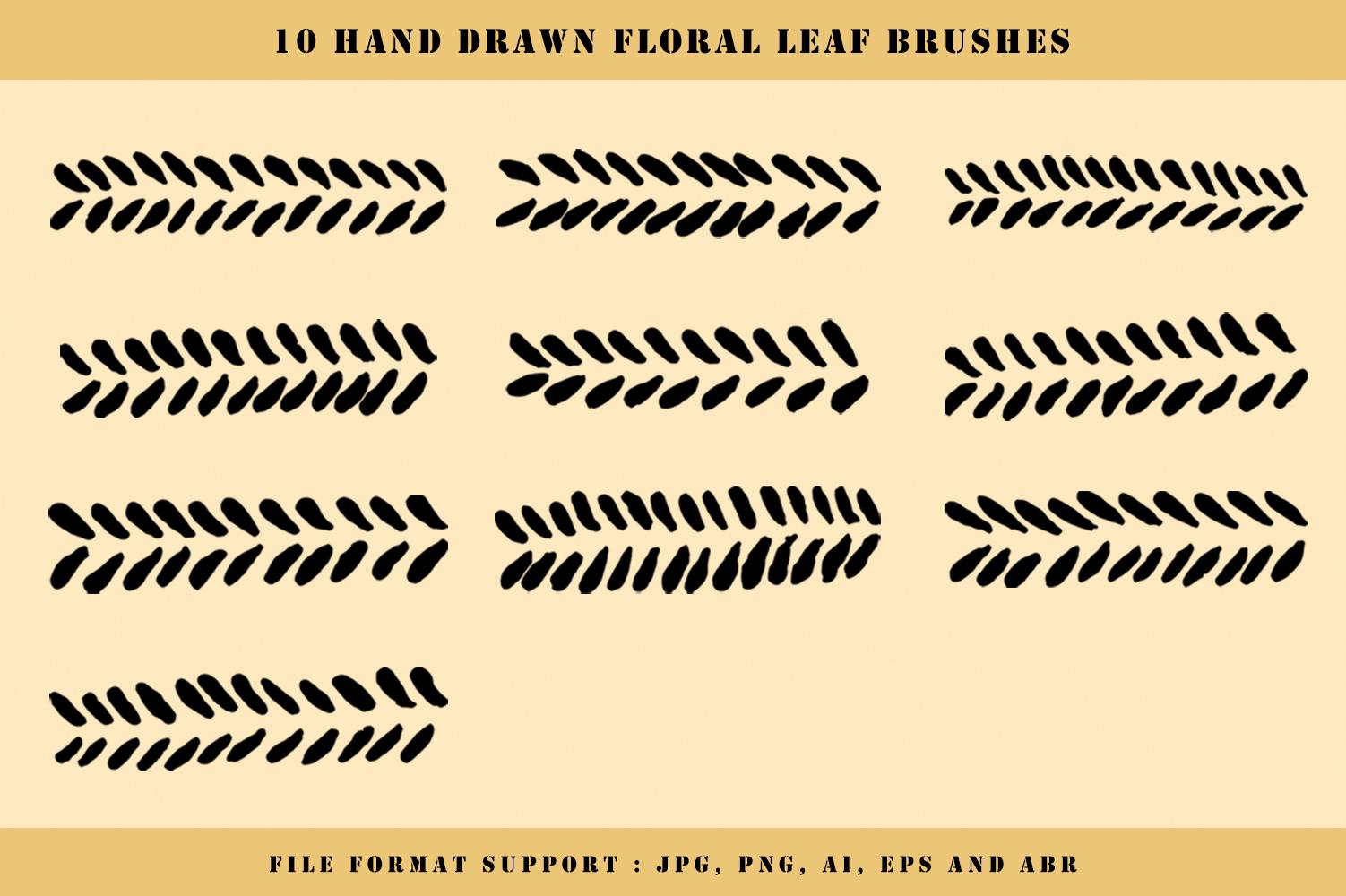 Ceica Handwritten Duo Font + Bonus example image 7