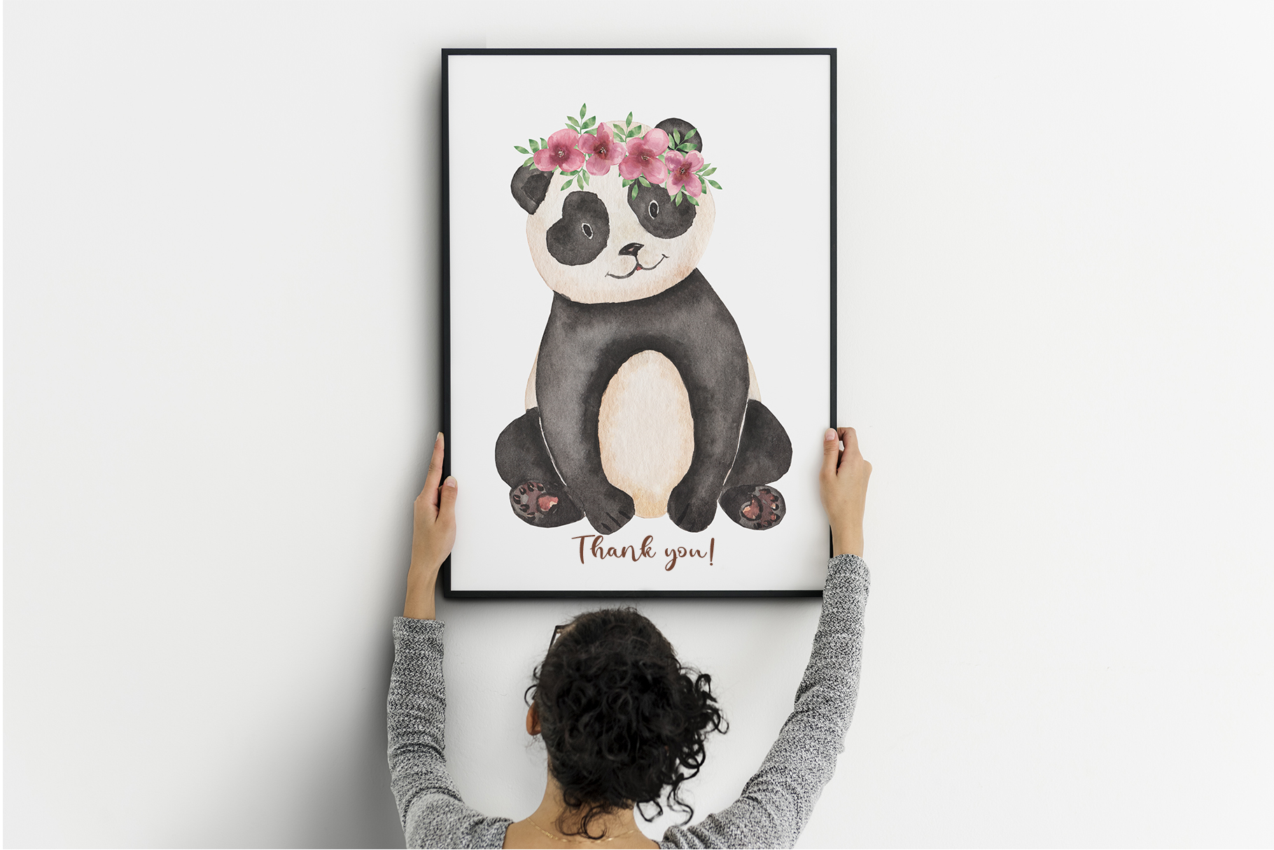 Panda Garden example image 17