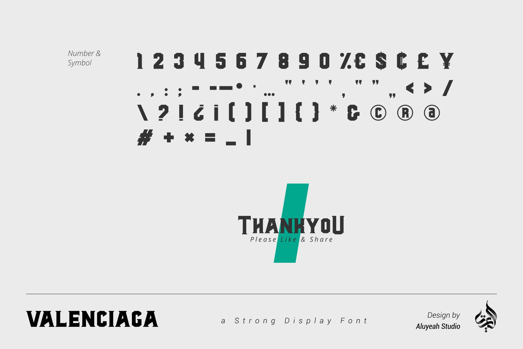 Al Valenciaga example image 12