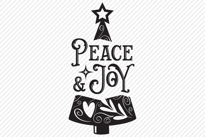Christmas Bundle SVG, Cut Files, Christmas Shirt Design example image 8