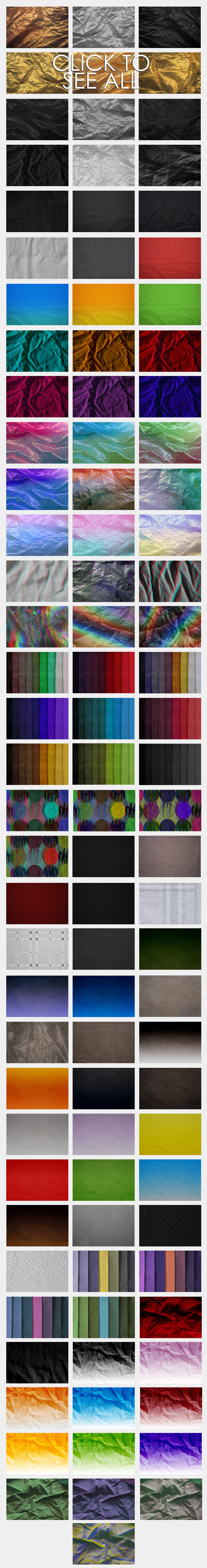 Textile & Fabric Backgrounds example image 4