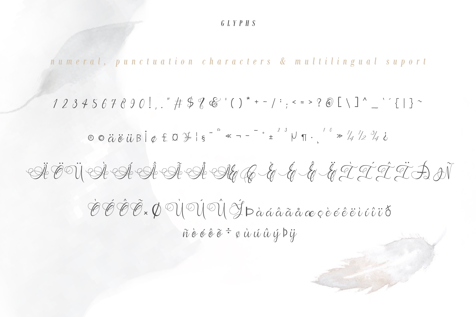 Andora example image 12