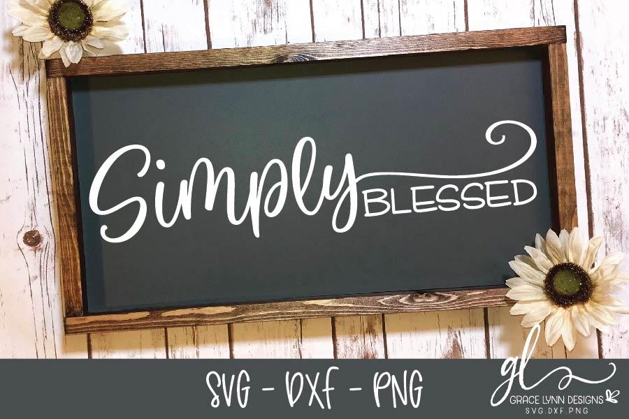 Sign Maker Bundle - 9 Designs - SVG, DXF & PNG example image 5
