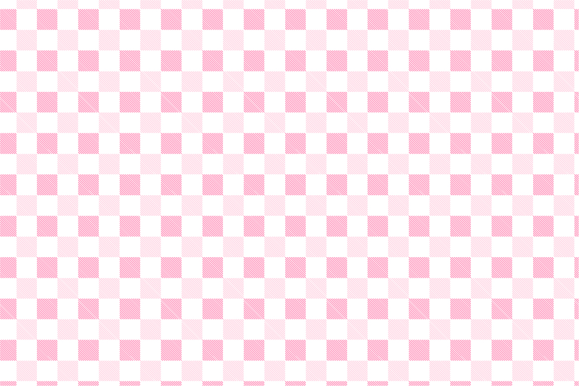 Textile seamless patterns. example image 13