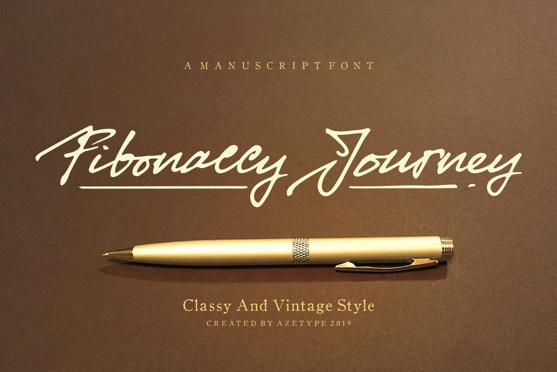 INTRO SALE! Fibonaccy Journey example image 1