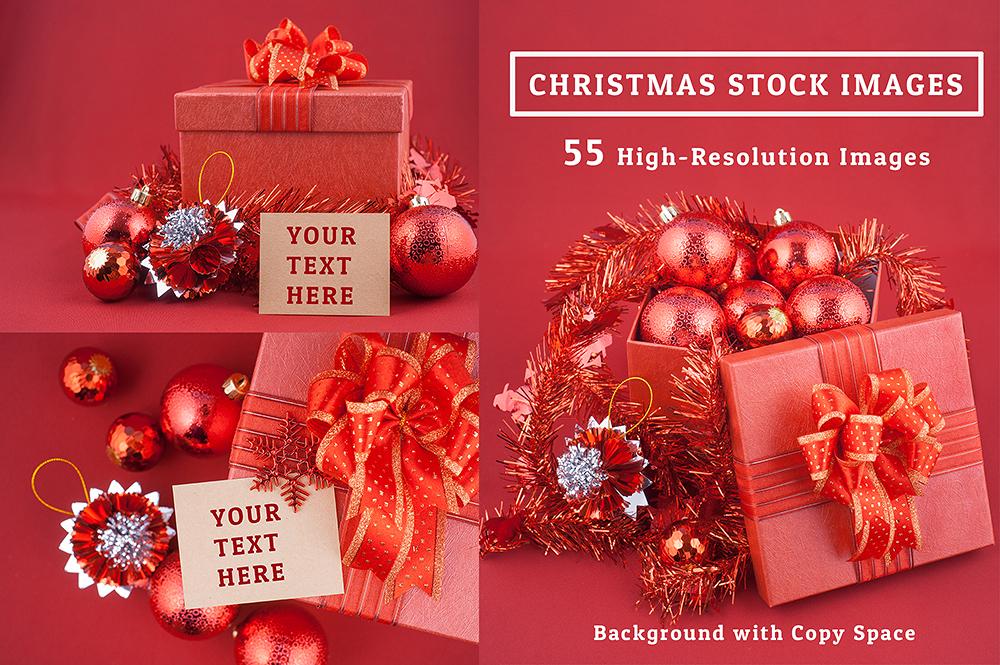 3000+ Textures Background Bundle example image 10