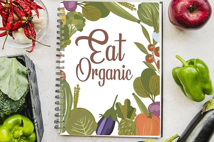 Organic life example image 11
