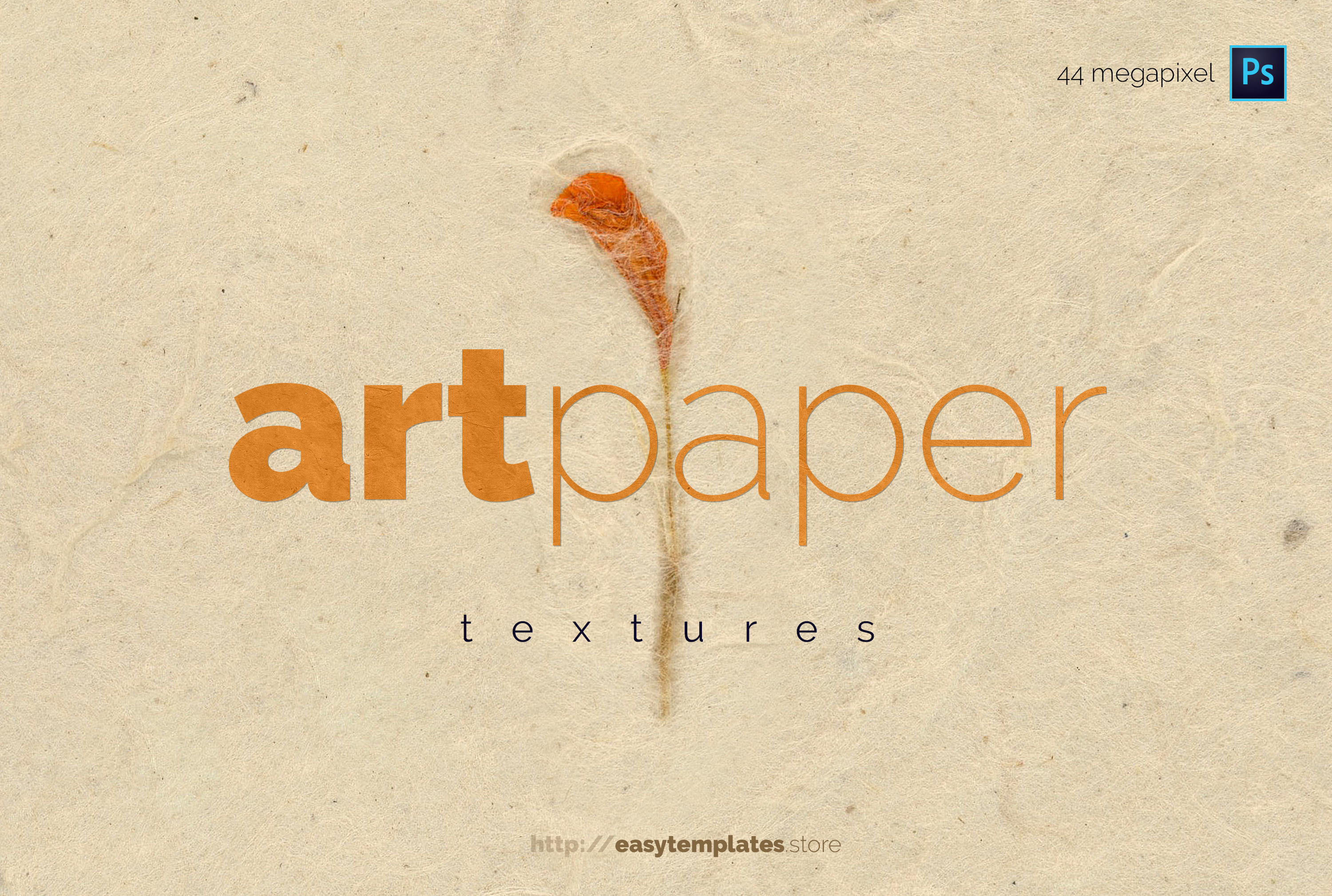art paper - 20 paper textures example image 1