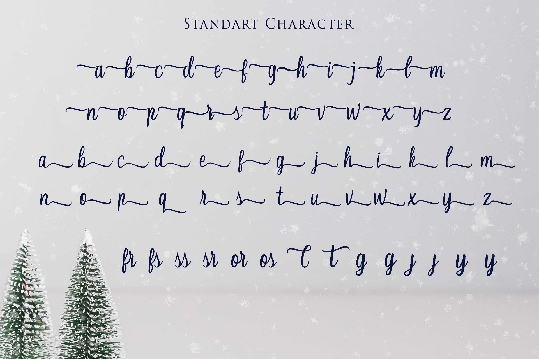 Christmas example image 5