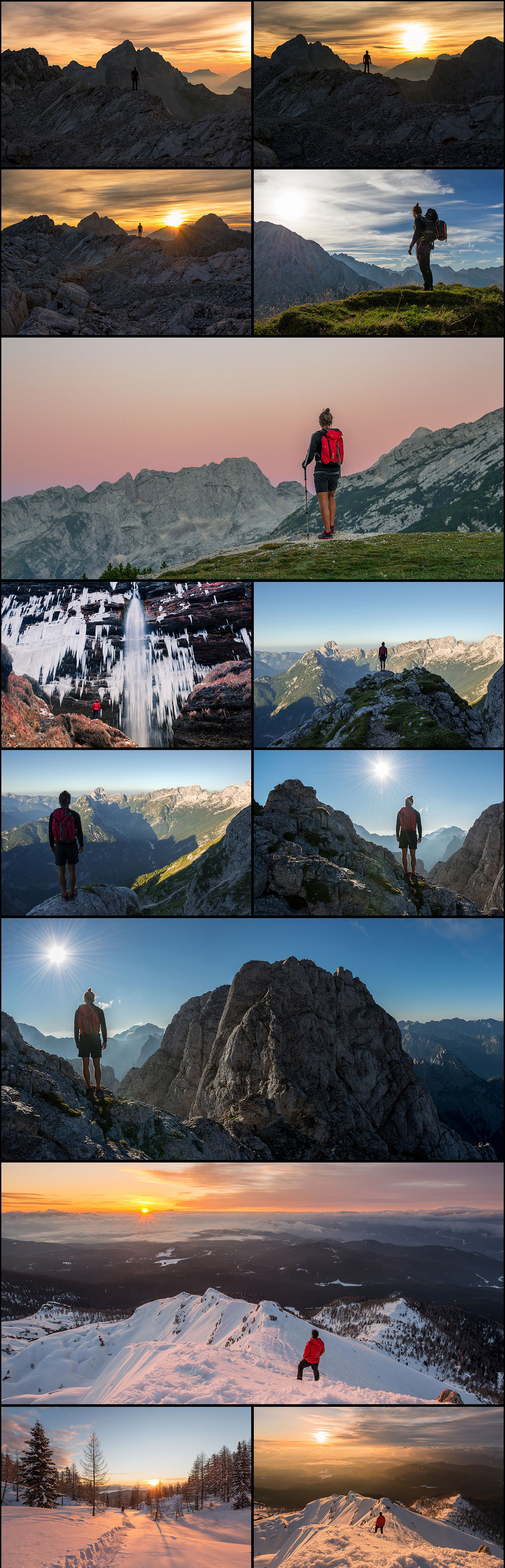 Ultimate Photo Bundle 2016 from DreamyPixel – 700+ Images example image 4