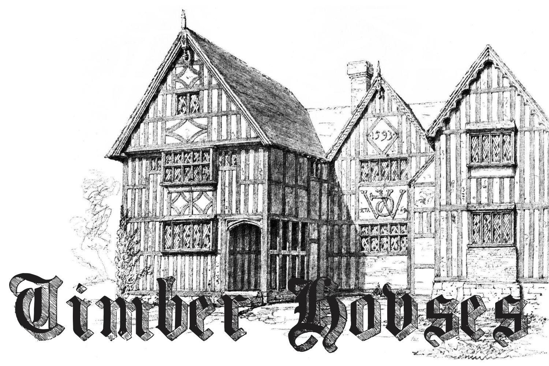 Large Old English Riband example image 3