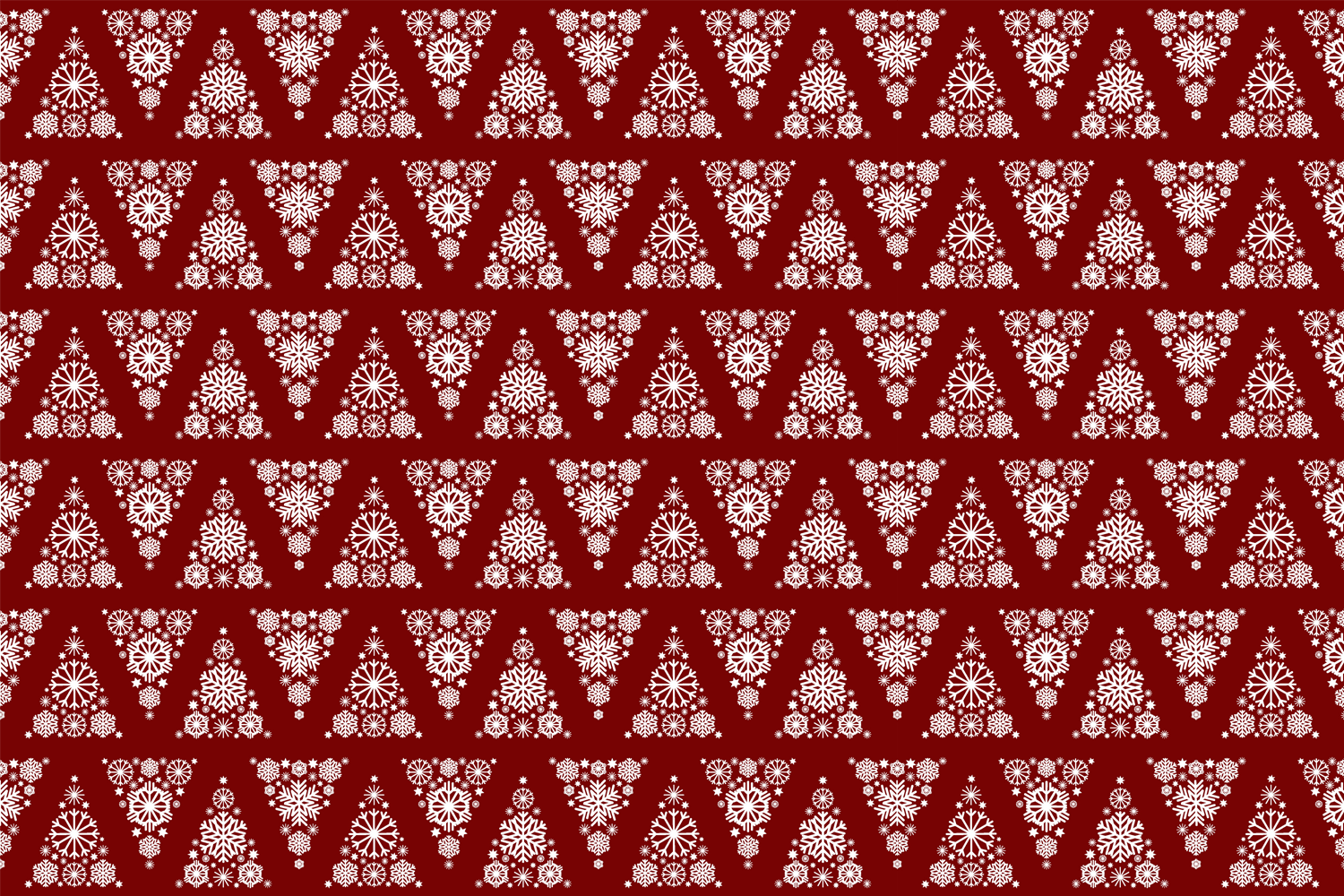 Christmas theme. Background, wrapping paper. example image 2
