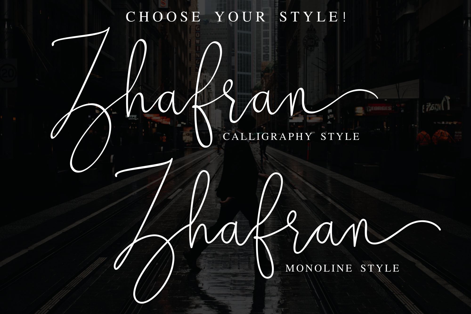 Zhafran example image 2