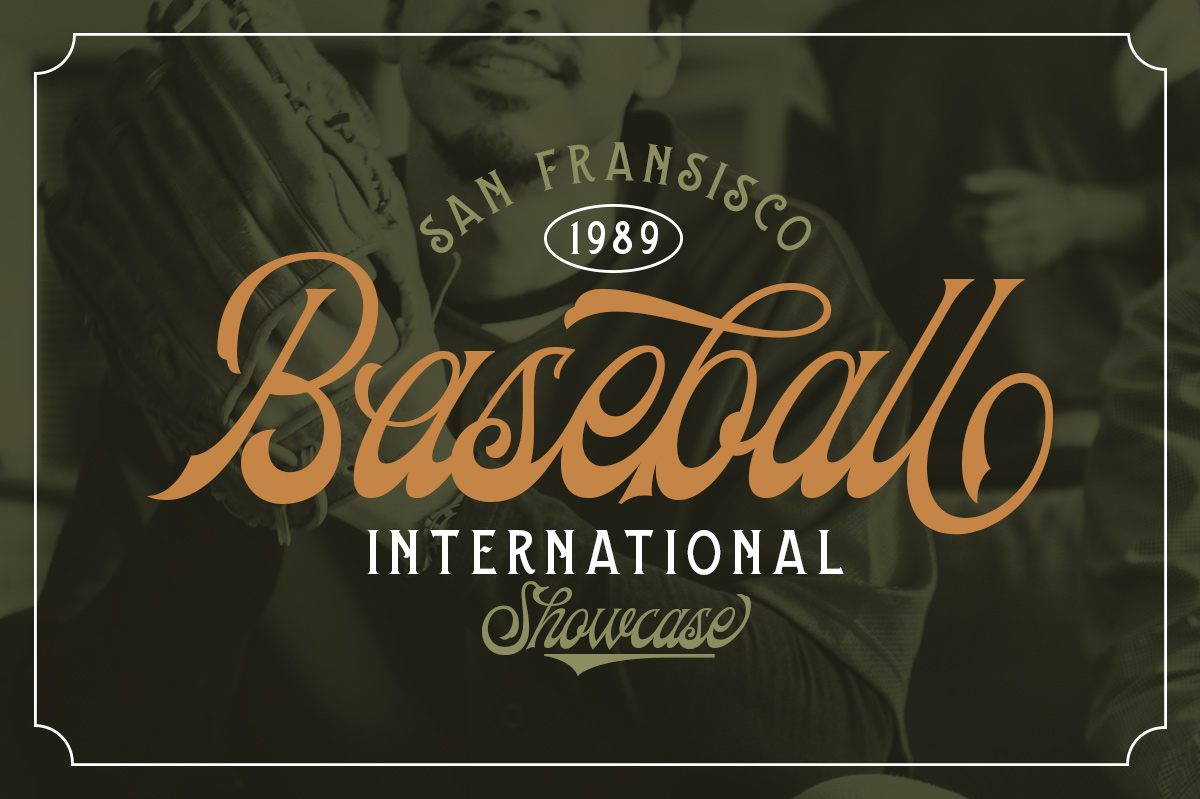 Frankest - The Vintage Font Duo example image 9