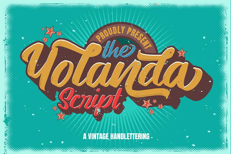 yolanda script example image 1