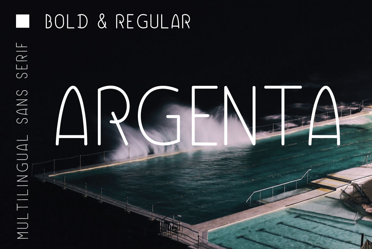 Argenta example image 1