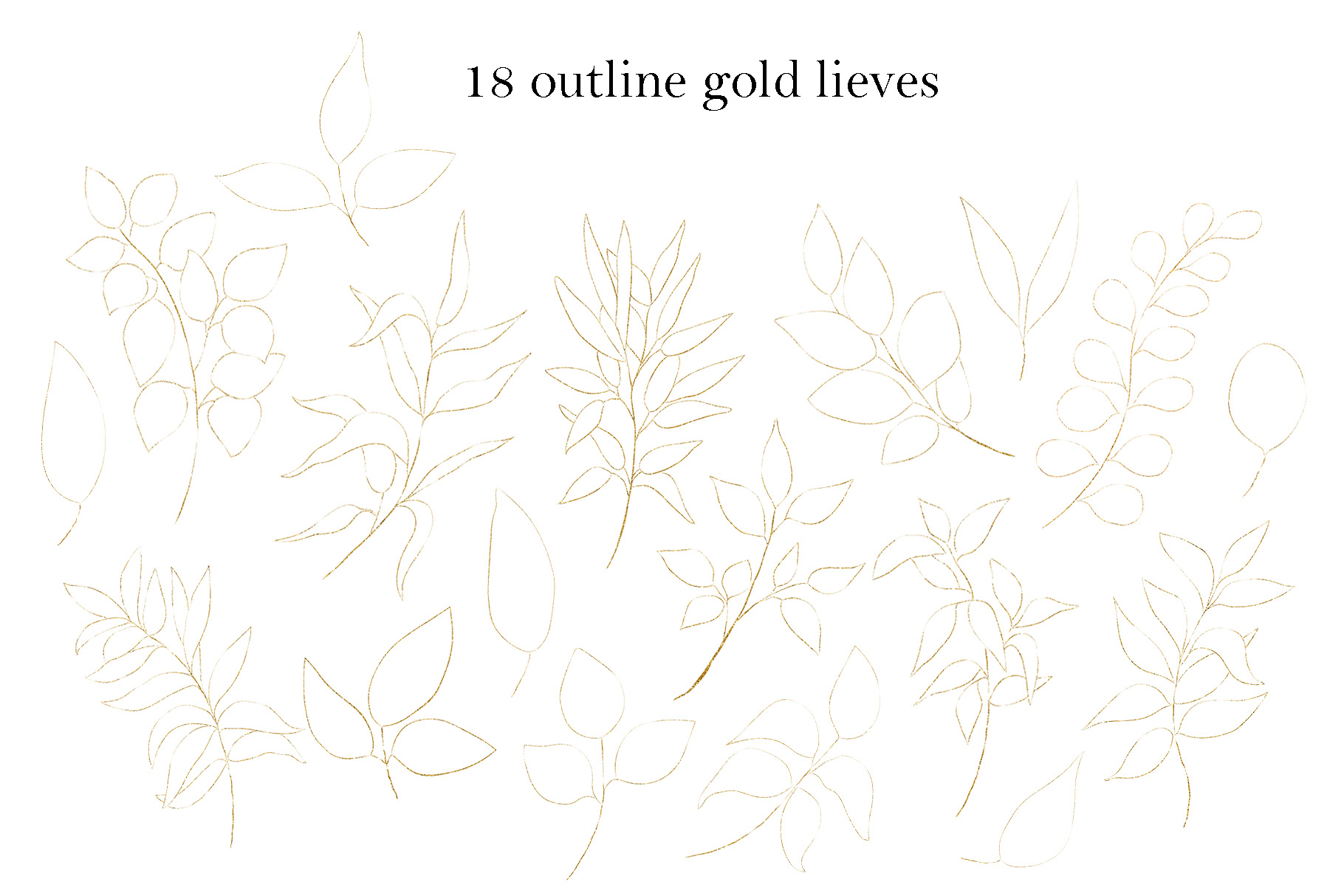 Golden Green example image 12