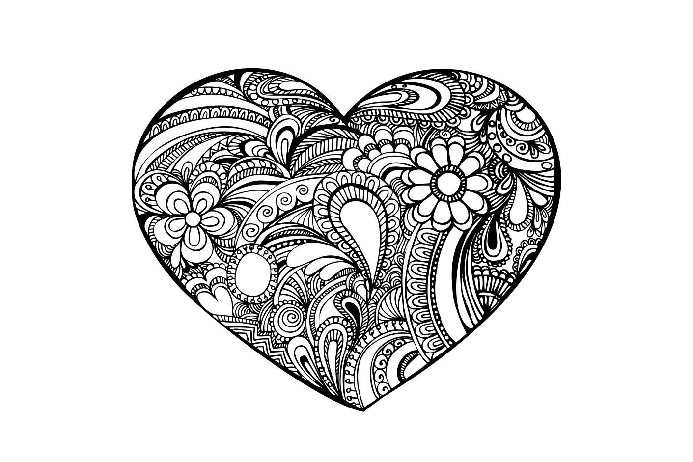 Valentines bundle example image 10