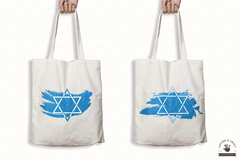 Hanukkah clipart example image 3