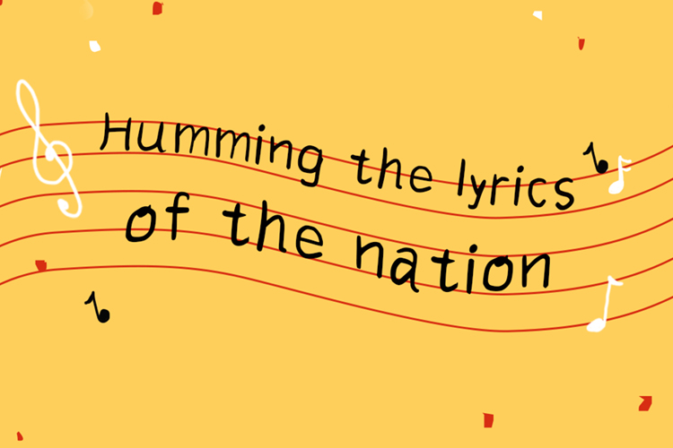 Lisa Ceria - Handwritten font example image 4