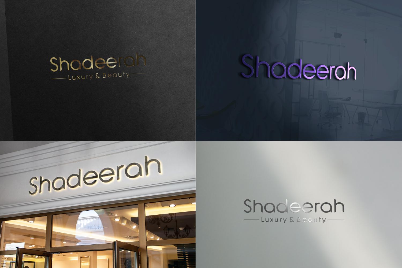 Shadeerah example image 9