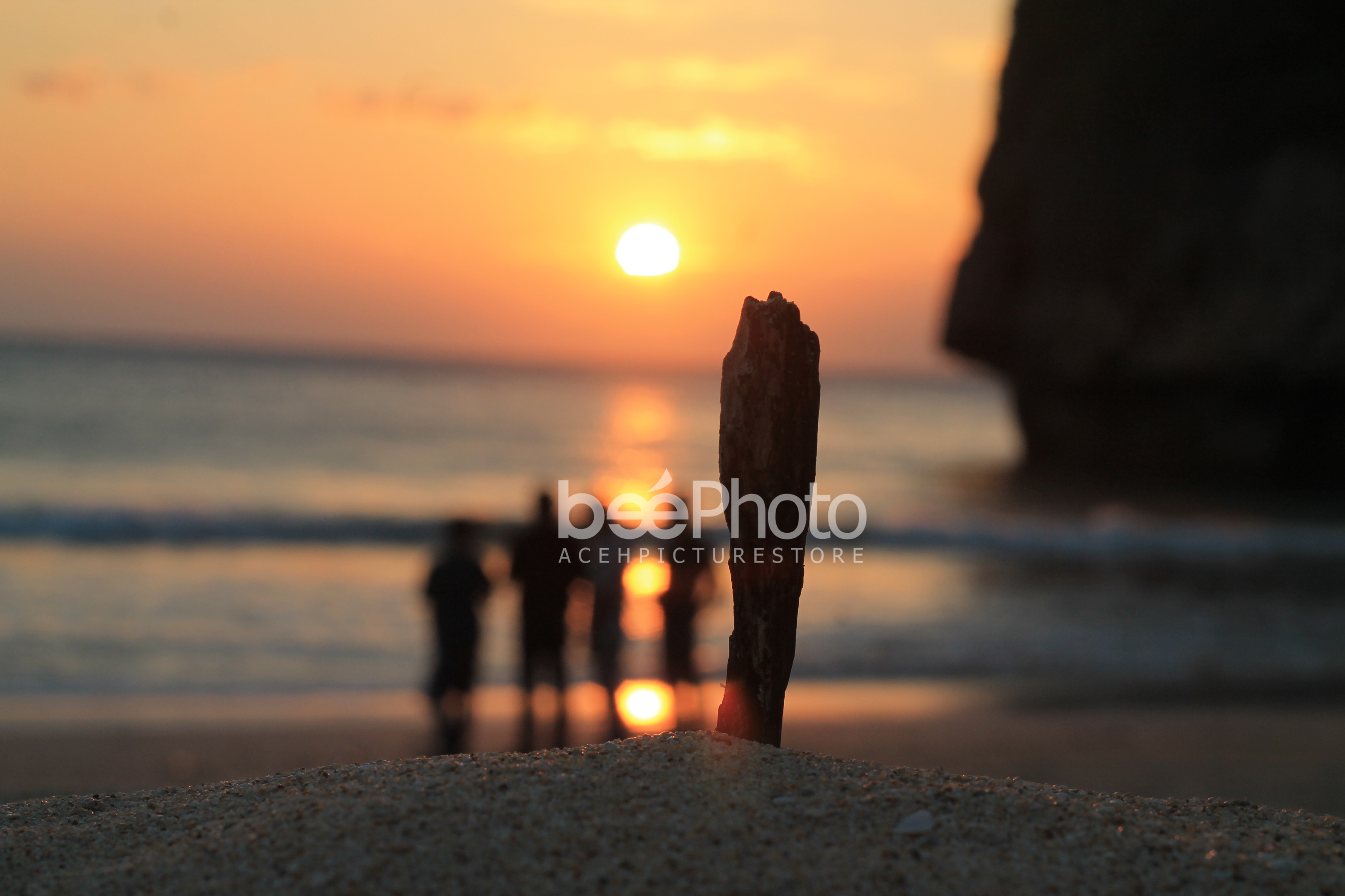 My Sunset example image 1