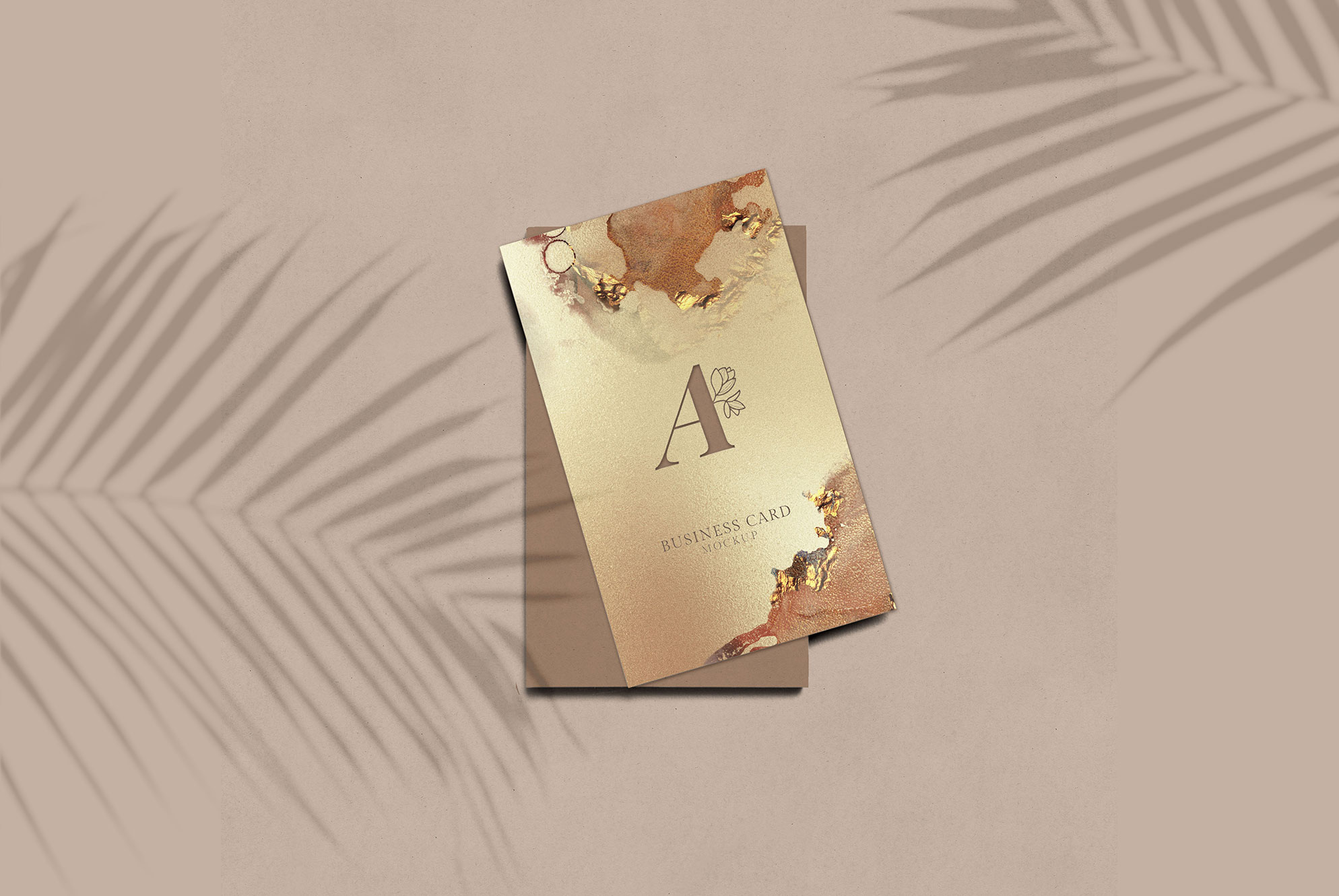 Gold Watercolor and Foil JPG-PNG Textures-BUNDLE example image 8