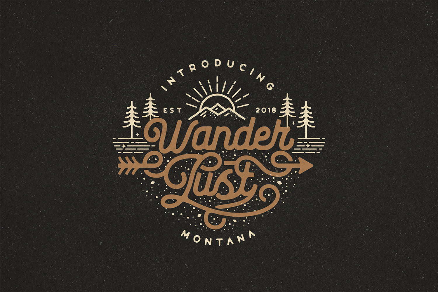 Riverfall Rounded Script and Sans 4 Typeface Ver.1 example image 13