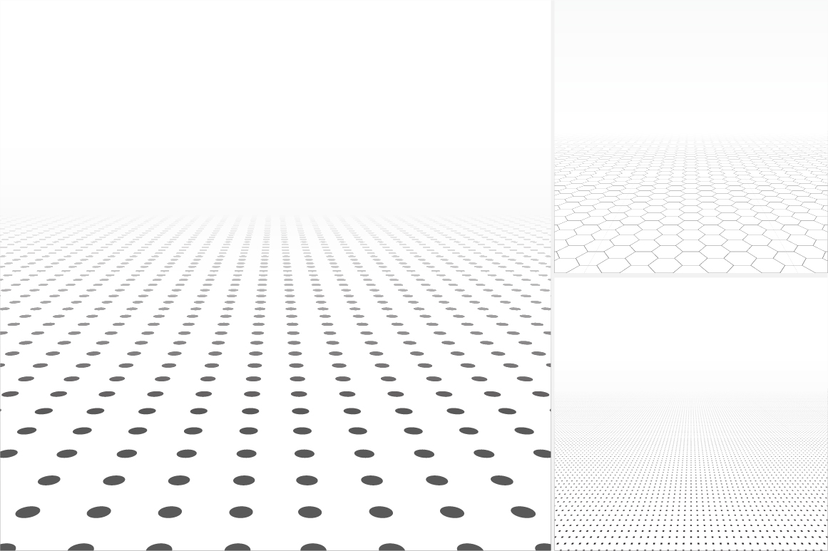 Abstract white backgrounds. example image 4